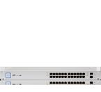 Ubnt UniFi Switch PoE 24-48
