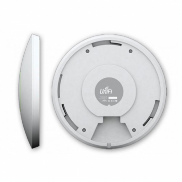 ubnt_unifi_ac_lr_long_range_ubiquiti_turkiye_5