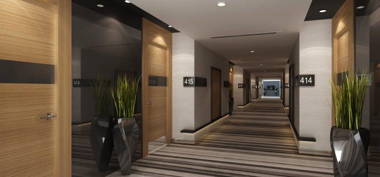 Otel Wifi Çözümleri