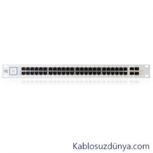 US-48-500W-UniFi-Switch-48port-500W-2