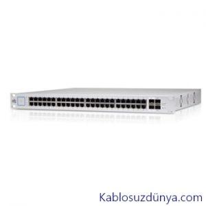 US-48-500W-UniFi-Switch-48port-500W-7