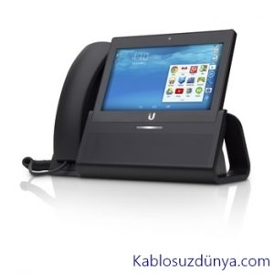 UVP-EXECUTIVE-UniFi-Voip-Phone-EXECUTIVE-2