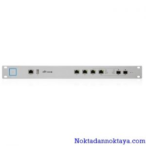 Ubnt-UniFi-Security-Gateway-Pro-2