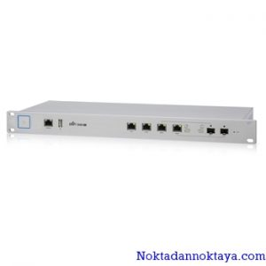 Ubnt-UniFi-Security-Gateway-Pro-4