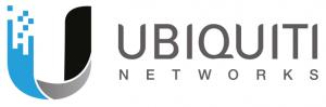 Ubiquiti (Ubnt) Unifi Networks Türkiye