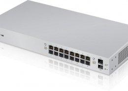 Ubnt UniFi Switch 8-150W