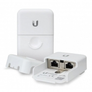 Ubnt UniFi Ethernet Surge Protector