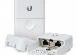 Ubnt UniFi Ethernet Surge Protector