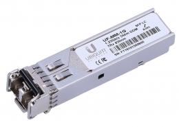 Ubnt UniFi Fiber Modules Cable
