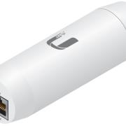 Ubnt UniFi Instant 802.3af Adapters