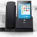 Ubnt UniFi VoIP Phone