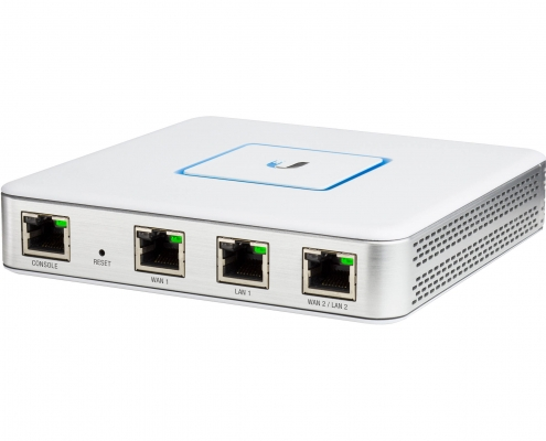 Ubnt UniFi Security Gateway