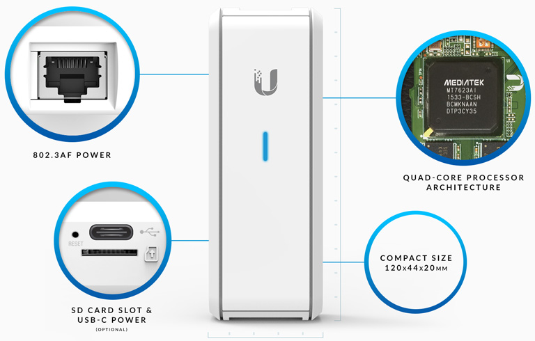 ubnt-unifi-cloud-key-ubiquiti-türkiye