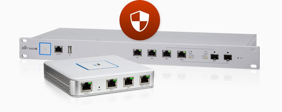 ubnt-unifi-security-gateway-ubiquiti-türkiye