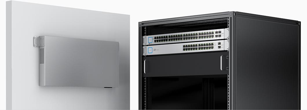 ubnt-unifi-switch-16-150-w-ubiquiti-türkiye