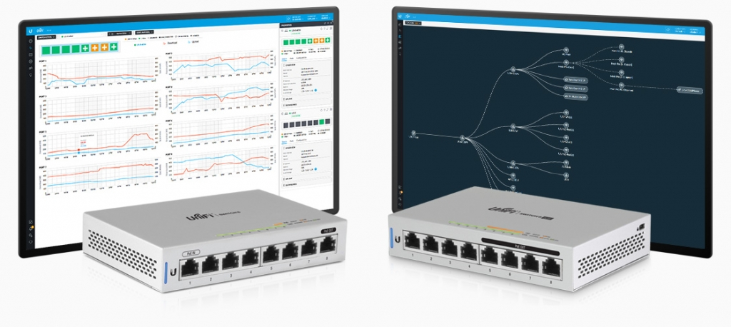 ubnt-unifi-switch-8-60-w-ubiquiti-türkiye