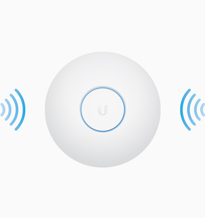 ubnt-unifi-voıp-phone-executive-ubiquiti-türkiye