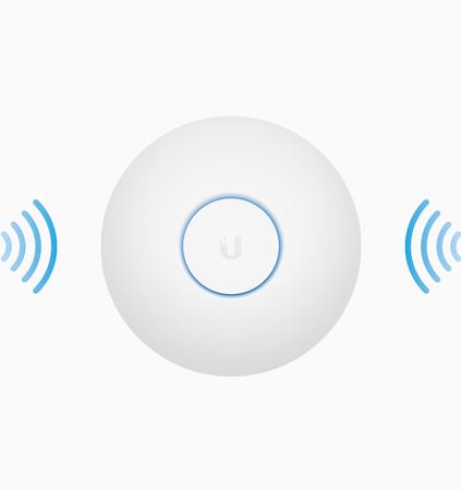 ubnt-unifi-voıp-phone-executive-ubiquiti-türkiye
