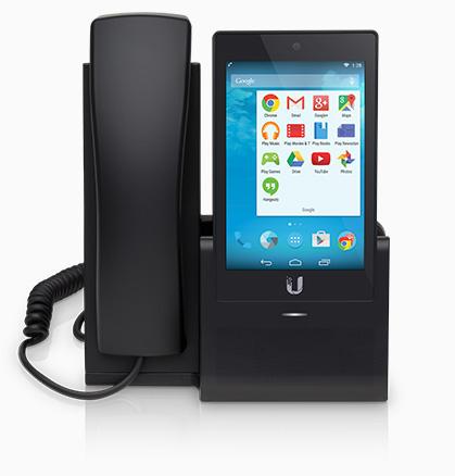 ubnt-unifi-voıp-phone-ubiquiti-türkiye