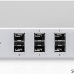 Ubnt UniFi Switch PoE 24/48