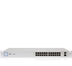 ubnt-unifi-switch-us-24-250w-ubiquiti-turkiye-1