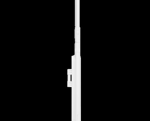 ubnt-unifi-ac-mesh-ap-5